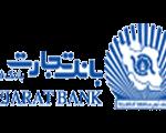 بیمه بانک تجارت
