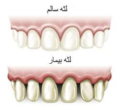 a1 - تجلیل از دندانپزشکان زنجیره مراکز دندانپزشکی (زمرد) به مناسبت روز دندانپزشک