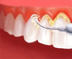 a2 - تجلیل از دندانپزشکان زنجیره مراکز دندانپزشکی (زمرد) به مناسبت روز دندانپزشک
