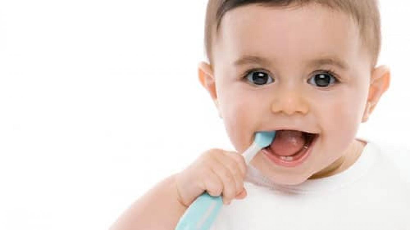 dental-care-for-babies