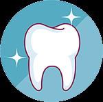 dental-procedures-icon