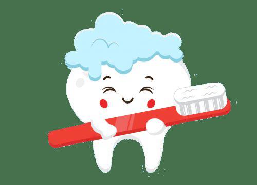 cute-tooth-brushing-dental-health-icon-free-vector-p9y504qgxhrj30c6cwah2a2nv2v2q4lxlak3dfeqze